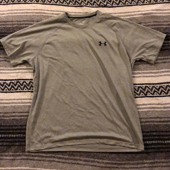 Under Armour Other - Under Armour Men's T nwot